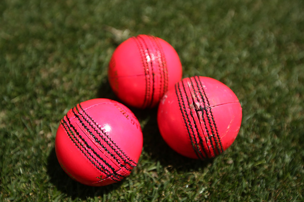 Day-night Test in doubt