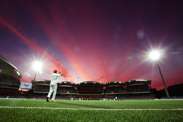 Proteas to play day-night Test