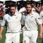 McCullum fears for Test cricket