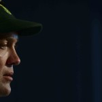 I'm embarrassed to be South African – Kallis
