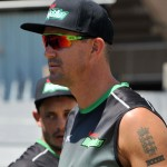 KP and the impossible dream