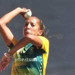 Proteas women extend winning streak