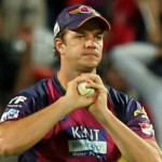 Morkel agony in Lions rampage