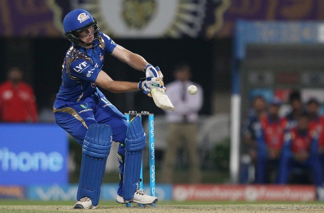 Buttler crushes Knight Riders