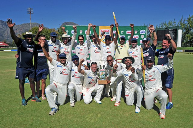 Consolation win for Dolphins
