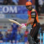 Yuvraj insists he's still worth selecting