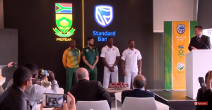 Standard Bank joins Proteas