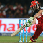 AB takes Challengers to final