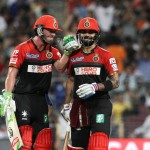 Top five game-changing batsmen ever