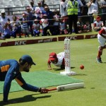 KFC Mini Cricket gets over 114 000 kids active
