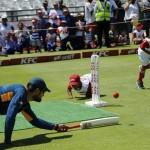 KFC Mini Cricket gets over 114 000 kids active