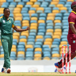 Proteas to chase 286