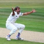 Tahir rejoins Notts