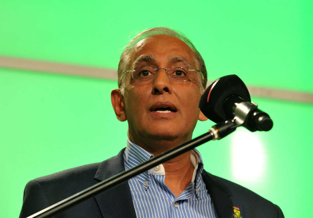 CSA review put on hold