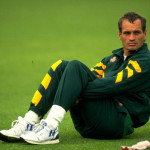 Cronje comments misconstrued – Wessels