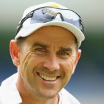 Langer laments West Indian pitches