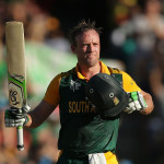 200 up for AB