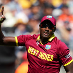 West Indies seek spot in final