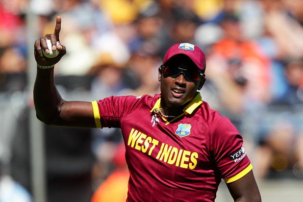 West Indies seek spot in final