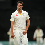Cummins out of IPL