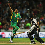 Gul mourns Pakistan exclusion