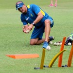 Proteas refreshed for 'semi-final'