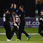 Wiese Sussex stint extended