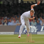 Broad praises 'skilful' Pakistan bowlers
