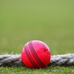 Indian youth killed in friendly game