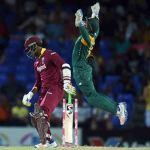 SA vs WI: Five talking points