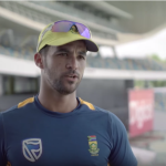 'We need to keep it simple' – Duminy