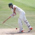 SA U19s draw Test