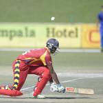 SA U19s depart for Sri Lanka