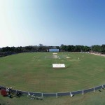 Bulawayo to host first Test in five years