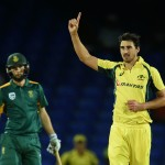 Maxwell, Starc back for Aus