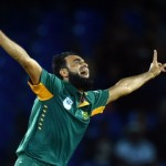 Batting gave me freedom – Tahir