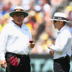 ICC approve DRS changes