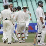 Cronje and Kallis crack Warne's nod
