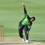 Magala braced for SA A tour