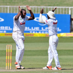 SA A on the brink of victory