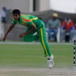 Mustafizur replaces Wiese