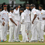 Teams wary of proposed ICC changes