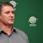 Titans CEO extends contract
