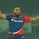 Tahir weaves magic in Blast debut