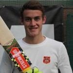 First blood to SA U19s in ODIs