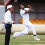 Phehlukwayo in as SA bowl