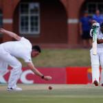 SA Emerging side hold nerve