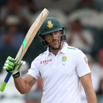 Proteas must show mettle