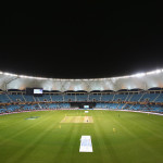 History beckons for Pakistan