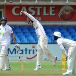 SA Emerging victorious on final day